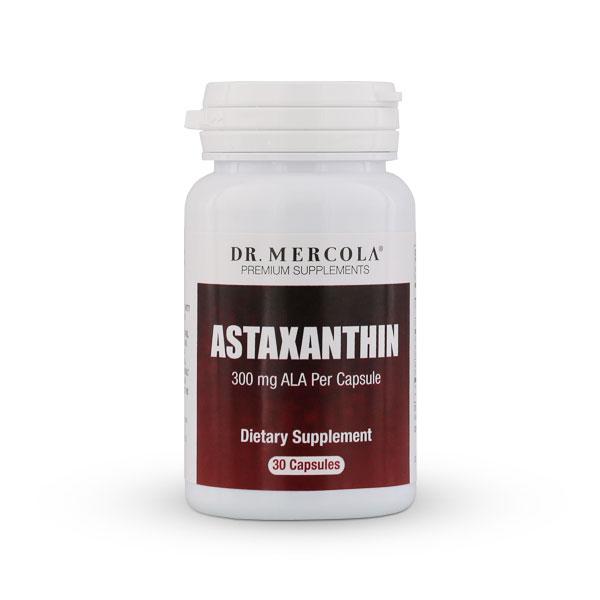 Natural Anti Candida Treatments